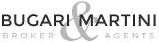 Bugari e Martini | Broker