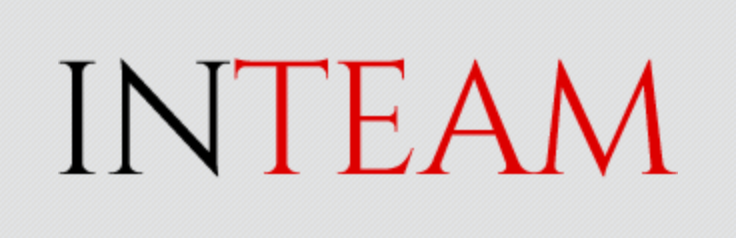 Logo Inteam Network