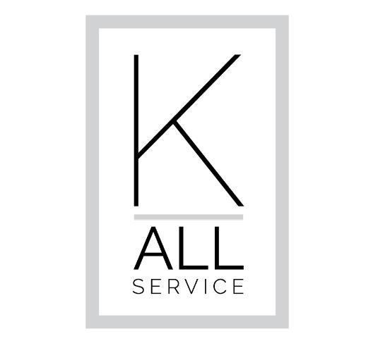 Logo K-Job