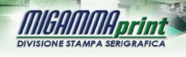 Logo MigammaPrint