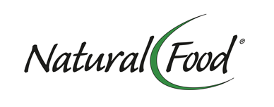 Logo TasteItalia