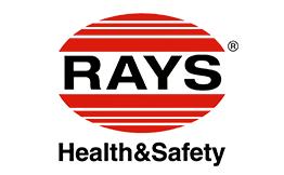 Logo Rays