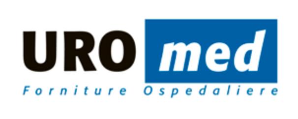 Logo Uromed