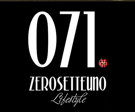 Logo 071