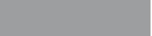 Logo Studio Trapanese