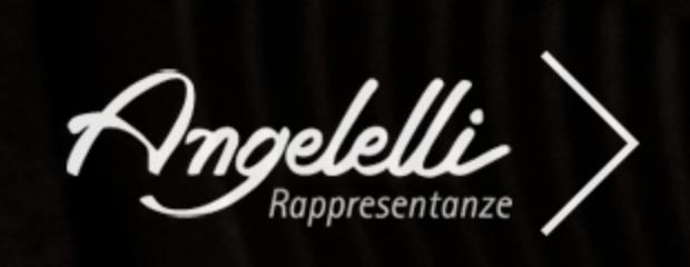 Logo Angelelli Rappresentanze