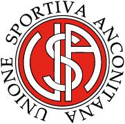 Logo ASD Anconitana