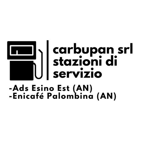 Logo Carbupan srl